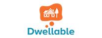 Dwellable